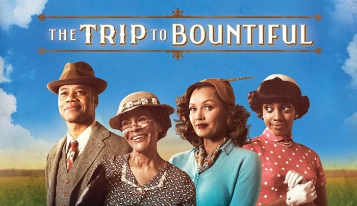 trip to bountiful 1