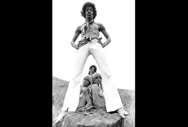 Hendrix_Jimi_300.jpg